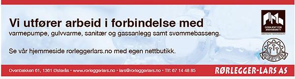 Skjermbilde 2018-12-28 kl. 08.54.20.png