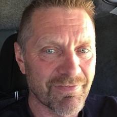 Kjell Olav