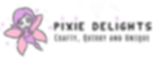 Logo--test.png