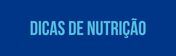 nutricionais.png