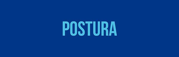 postura.png
