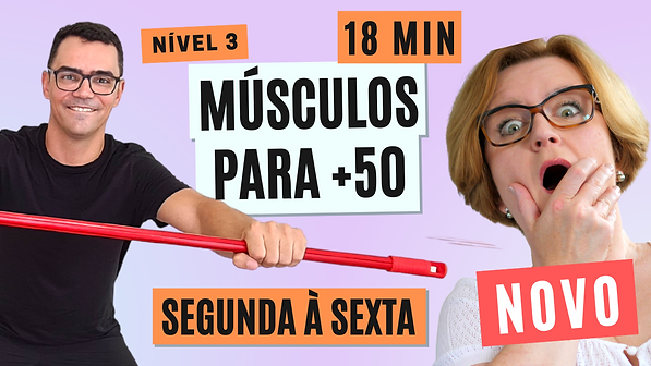 Thumbs Abril 2021 (8).png