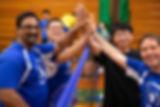 Badminton-5.jpg