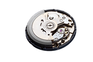 Strond Seiko NH35A movement.png