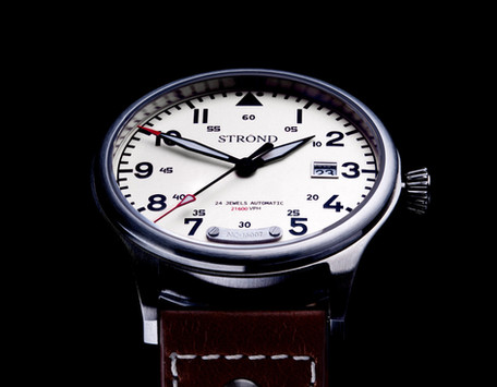 STROND automatic pilot watch.jpg
