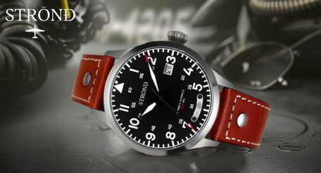 Strond automatic pilots watch.jpg