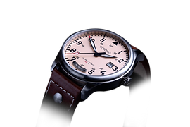 Watches-2373-WhiteLeather (1) (1).png
