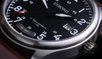 Strond vintage automatic watch.jpg