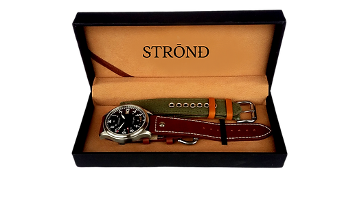 STROND watch with box.png