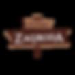 domki_zagroda_logo_bez_tła.png