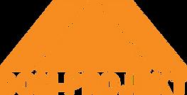 logo_dom_projekt_bez_tła.png