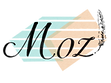 Moz icon paper.png