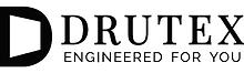 Drutex Logo.png