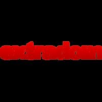 og-logo-extradom.png