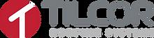 Tilcor Logo.png