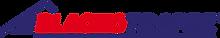 blachotrapez logo.png