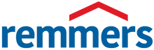 Remmers_Gruppe_AG_Logo_bez_tła.png