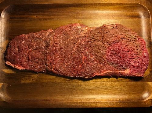 Swiss Steak  Deposit