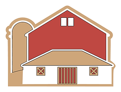 Barn from logo.PNG