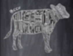 butcher-beef.jpg