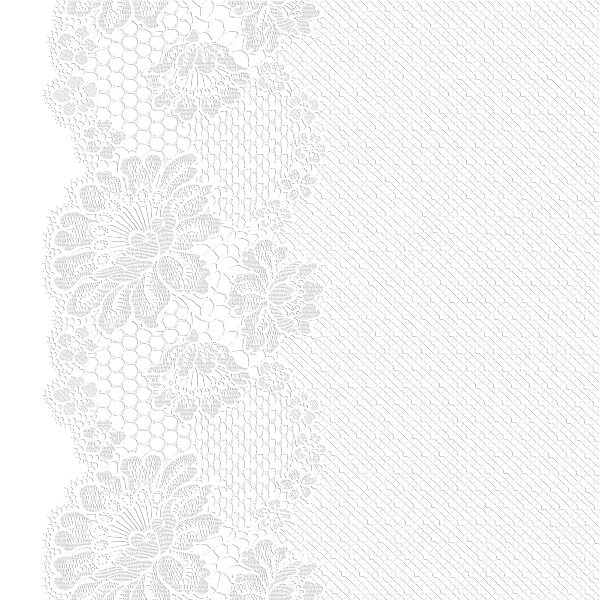 White Lace Overlay 26-01.png