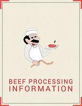 beefprocsheet.jpg
