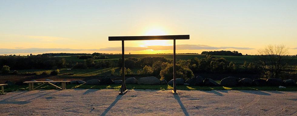 arbor at sunset september '19.jpg