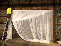 Setting up Curtains.jpg