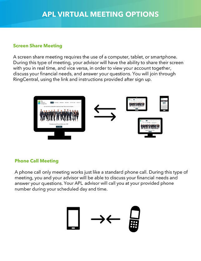 APL Virtual Meeting Options.png