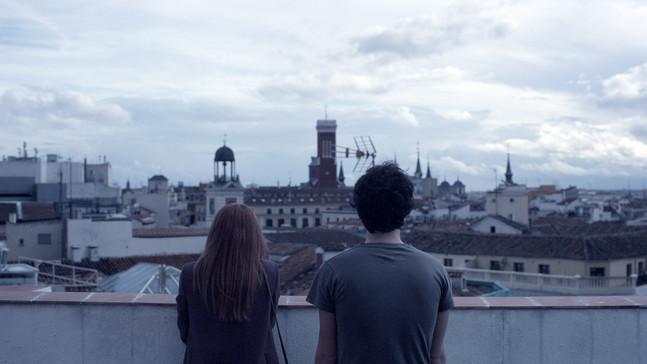 Liquid Love | Stockholm