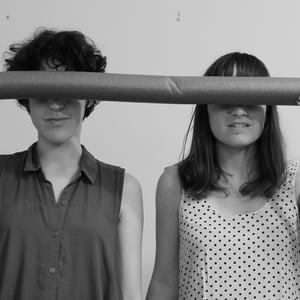 Las chicas de Pasaik | Gure Hormek