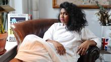 Thimali Kodikara, Guest Curator 2017