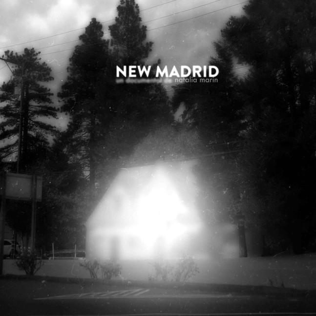 Natalia Marín | New Madrid