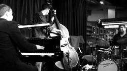 Albert Marques Jazz Band