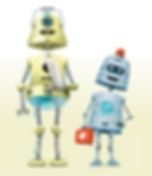 New Couple robots-DEF.jpg