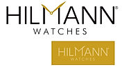 logo Hilmann.jpg