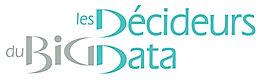 Logo_Décideurs_Data.jpg