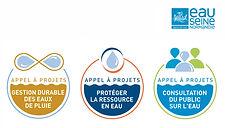 AESN-logo