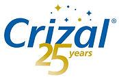 Crizal 25.jpg