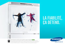 4-Annonce Frigo+FOND.jpg