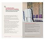 brochure-mise en page