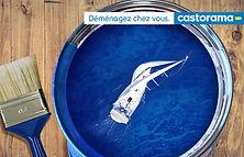 Casto voilier.jpg