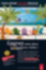 14-Adobe-affiche-plage.jpg