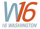 Logo 16 Washington.jpg