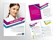 brochure-graphisme