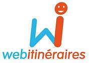 Logo Webitiner-relook.jpg