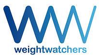 Logo WW.jpg