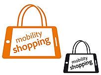 Mobility-shopping.jpg