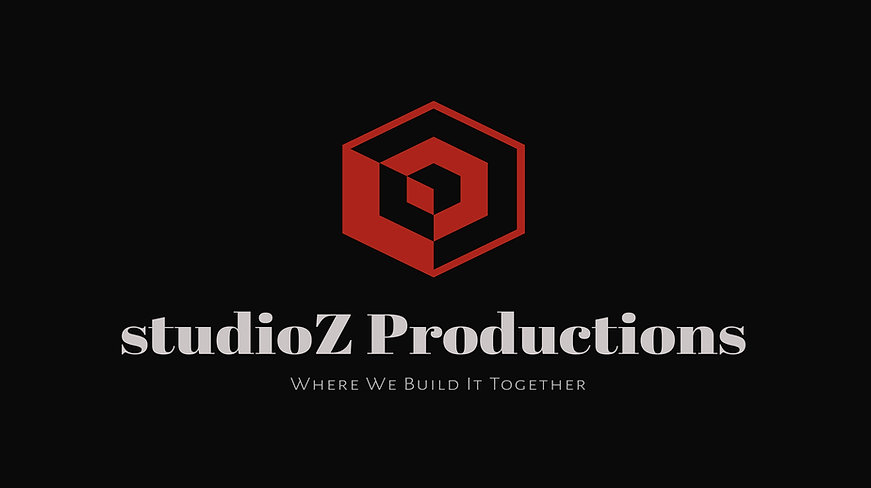 studioZ-Production-dif-size.jpg