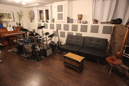 studioZ Productions - Moncton
